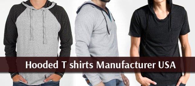 hooded-tshirt