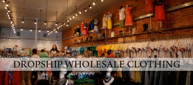 dropship-wholesale-clothing
