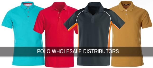 polo-wholesale-distributors