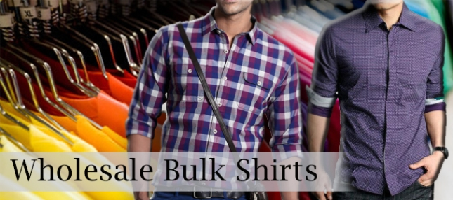 WHOLESALE-BULK-SHIRT