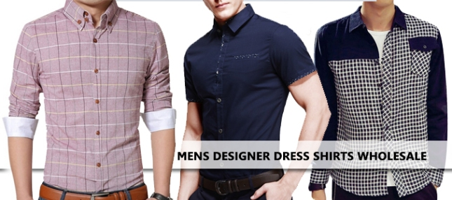 mens-designer-dress-shirts-wholesale