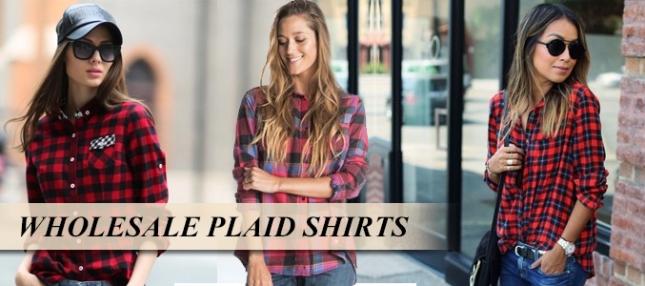 03-10-16-wholesale-laid-shirts