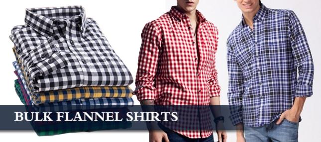 08.11.16 bulk-flannel-shirts