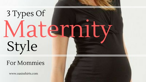 maternity wholesale suppliers