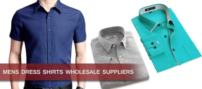 07.10.16 mens-dress-shirts-wholesale-suppliers