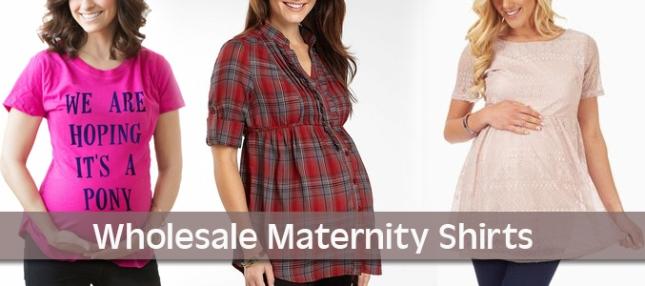 04.11.16 wholesale-maternity-shirts