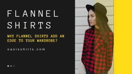 flannel shirt wholesale